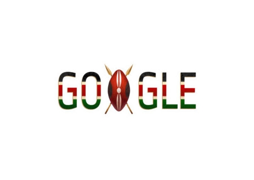 Kenya Tourism Board partners with Google