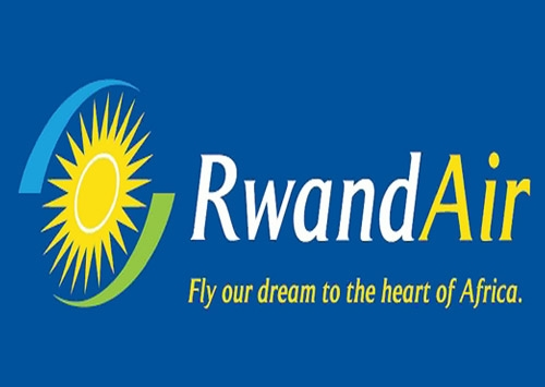 Rwandair upgrade their services & aircrafts