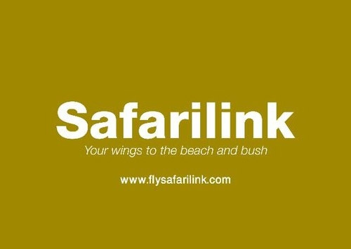 Safari link opens up the rift valley