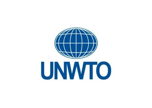 International Tourism maintains Strong Growth, says #UNWTO